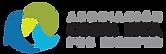 CRxS-logo-horizontal-01.png