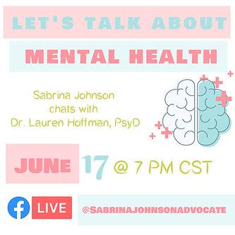 Mental Health Live.jpg