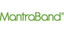 MantraBand.png
