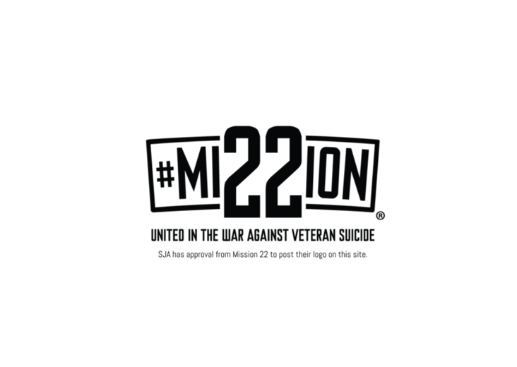 Mission22 (1).png
