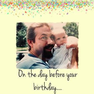 Tons Birthday (3).jpg