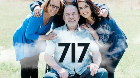 717- A Reason, A Purpose, A Reminder