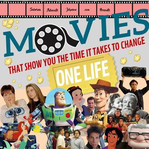 90 Minute Movies