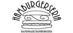 Hambergerseria.png