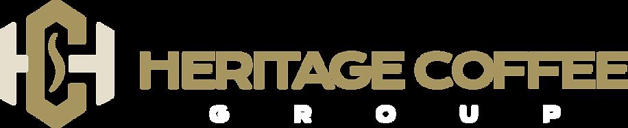 Heritage_marchio_VERDE.png