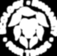 fair trade_logo.png