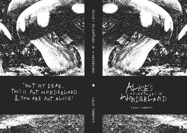 Alice's Adventures in Wonderland Cover.j