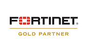Fortinet-Gold.png