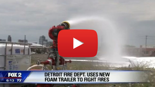 Chief Fire on Fox News Detroit.jpg