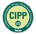 CIPP/US