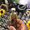Thumbnail: Sacred Fountain Ritual Oil