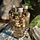 Thumbnail: NEW MOON RITUAL OIL