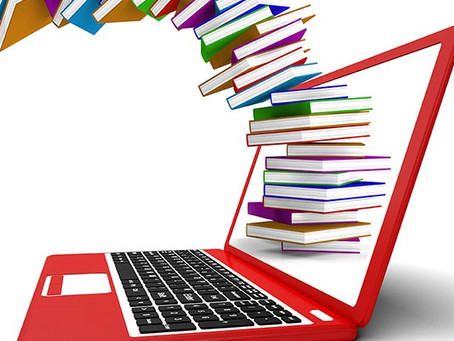 Good Study Habits for Online Students