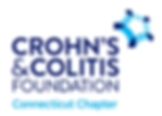 Foundation-CT-Chapter-Vertical-Logo.png