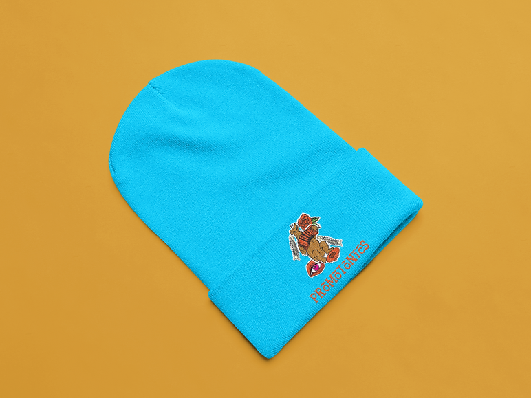mockup-of-a-beanie-featuring-a-minimalis