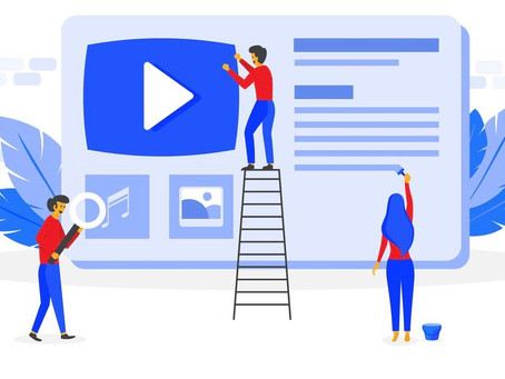 11 Benefits Of Using Videos In Marketing