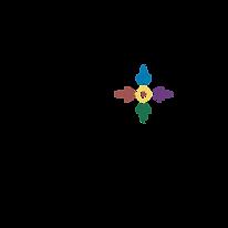 mohegan-sun-logo-png-transparent.png