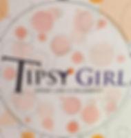 tipsy girl logo.jpg