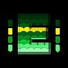 creative-studio-logo-template-featuring-