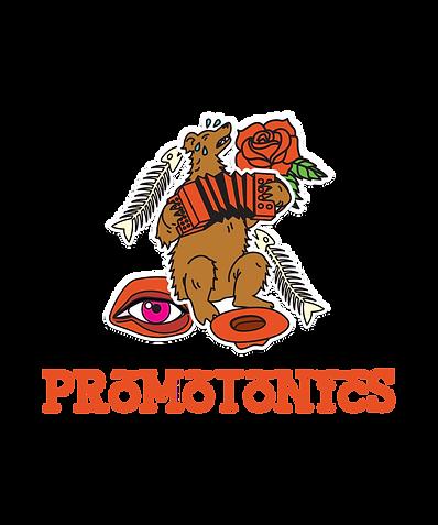 promotonics bear.png