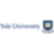 yale-university logo.png