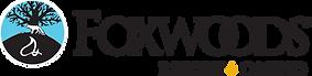 foxwoods-logo-vector.png