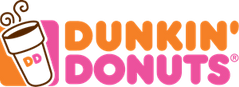 Dunkin_donuts-logo-vector.png