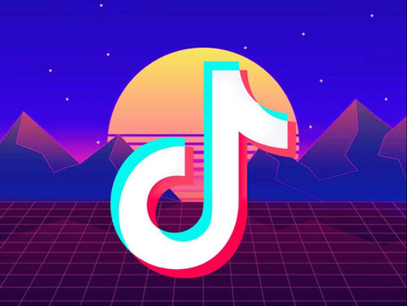 Why Businesses Are Going to TikTok