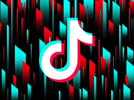 The Marketing Guide To TikTok