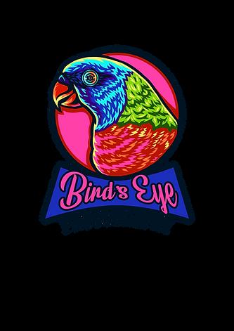 Birdseyepng.png