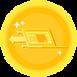 AdX_API_Hero_Cover_Achieve_AdX-04.png