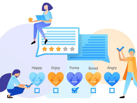 Emotional Branding The 4 Key Aspects