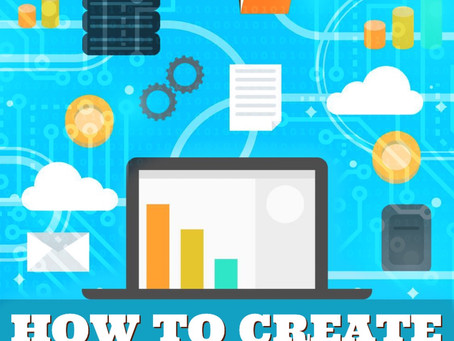 How To Create A Data Driven Campaign