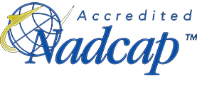 nadcapaccredited_281_0.png