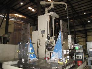 18horizontal boring mill.jpg
