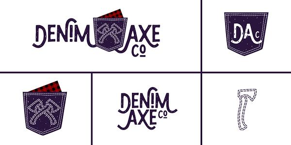 Denim Axe Co - Art Board (1).png