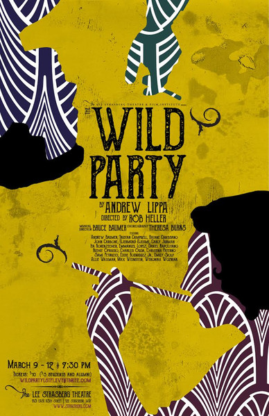 wildparty_poster.jpg
