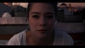 Feature Film Drama Clip