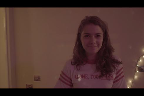Weronika-Film2.png