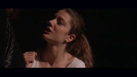 Fragile, Handle With Care Short Film Clips