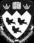 1200px-McGill_University_CoA_edited_edit