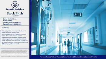 Cantel-Medical-Corp.jpg