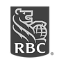 rbc-logo-preview_edited.png