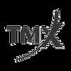 tmx_logo_highres_edited.png