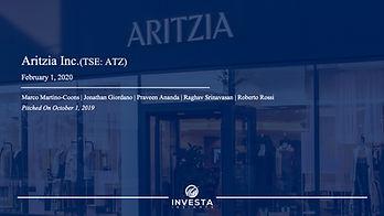 Aritzia Investa Insights (dragged).jpg