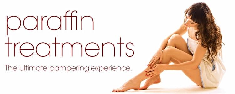 paraffin+treatments.jpg