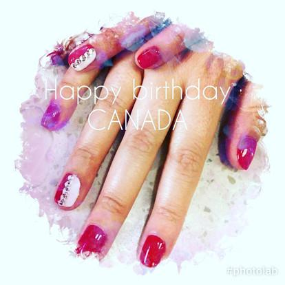 nail spa design 1.jpg