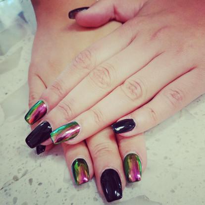 nail spa design 16.jpg