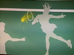 Ålesund_Tennis_nytt_bilde