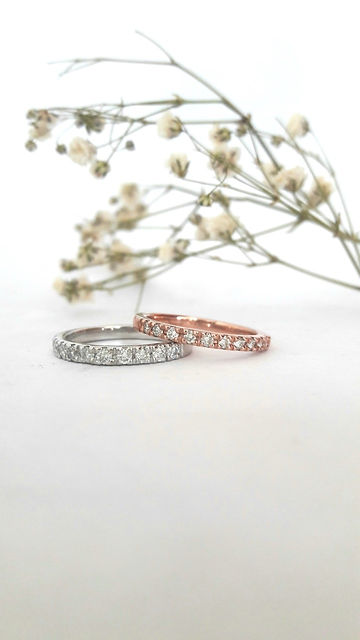 eternity rings.jpg